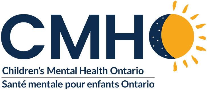 CMHO logo