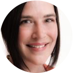 Susan Eckerle Curwood