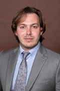Dr. Andriy Samokhvalov
