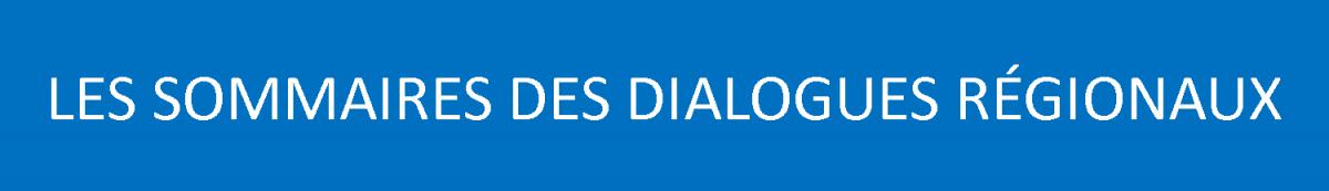 http://eenet.ca/fr/article/rapports-sur-les-dialogues-au-sujet-des-besoins-en-mati%C3%A8re-de-donn%C3%A9es-probantes-ils-sont