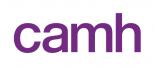 CAMH logo