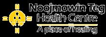 Noojmowin Teg Health Centre